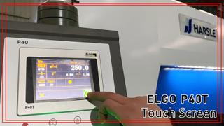 Elgo-P40T-Touch-Screen.jpg