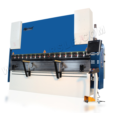 door frame hemming tools, DA-58T bending machine.jpg