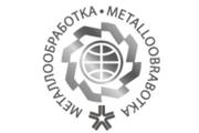"""""""METALLOOBRABOTKA 2018""""状况,莫斯科"""