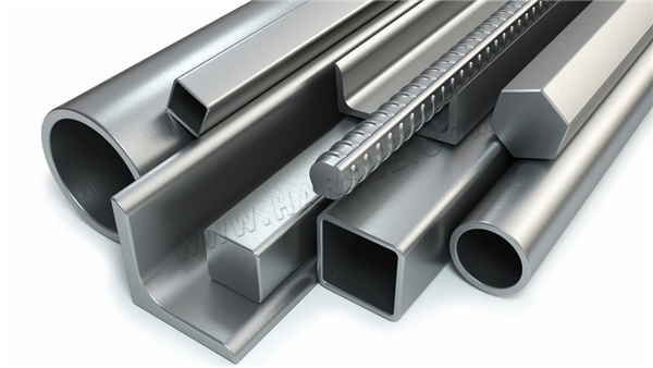 Ordinary carbon structural steel