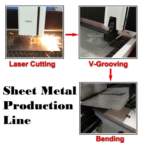 Sheet metal production line.jpg